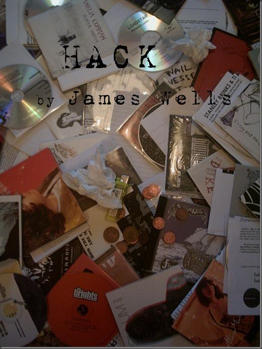 Hack 1 copy