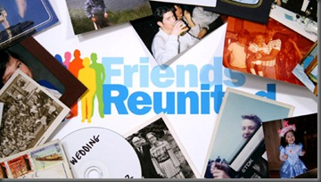 friends-reunited-08