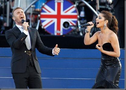 Diamond-Jubilee-Concert-Gary-Barlow-Cheryl-Cole-duet