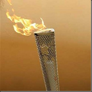 olympic-torch-300x300_1
