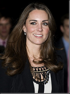 kate-middleton-profile