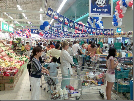 busy-supermarket