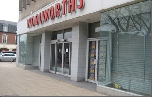 Woolworths_-_History_1_JPG_375x238_crop_upscale_q100