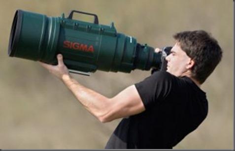 sigma-telephoto-300x193