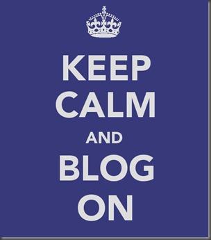 Blog3