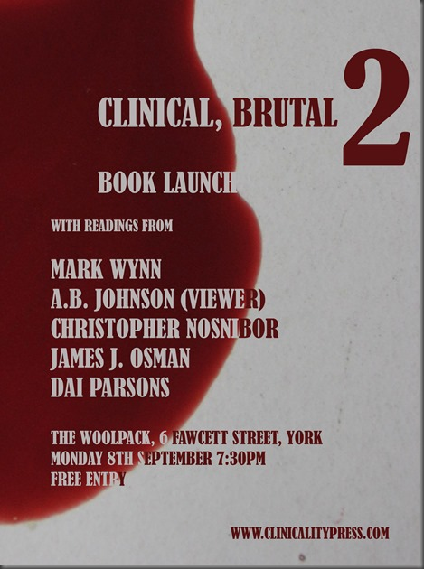 Clinical Launch Poster copy
