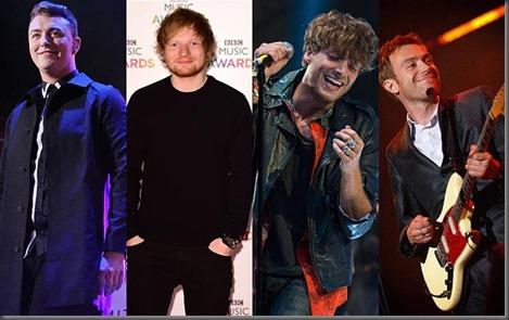 Brit_nominees_2015_3166221b