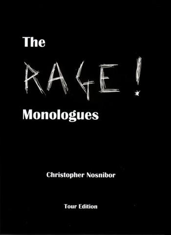 Rage-Cover-2.jpg